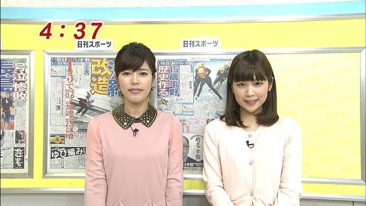 takeuchi20140211_06.jpg