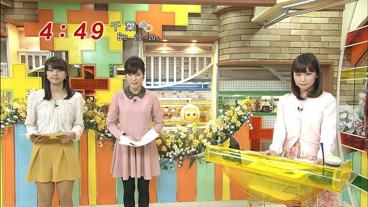 takeuchi20140211_07.jpg