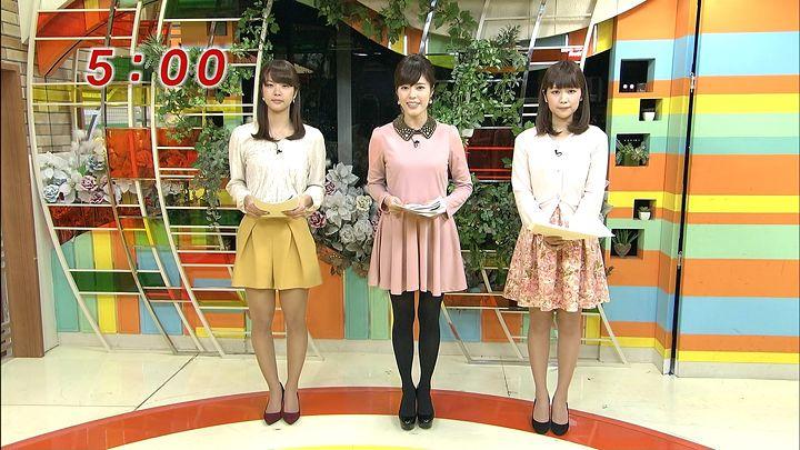 takeuchi20140211_08.jpg