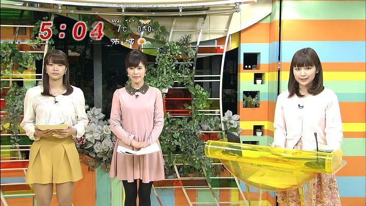 takeuchi20140211_09.jpg