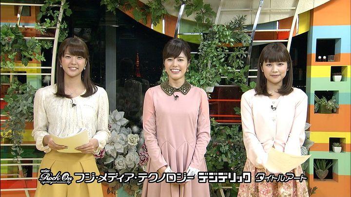 takeuchi20140211_10.jpg