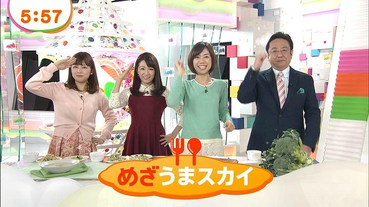 takeuchi20140211_11.jpg