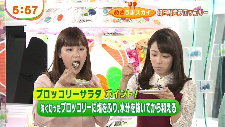 takeuchi20140211_12.jpg