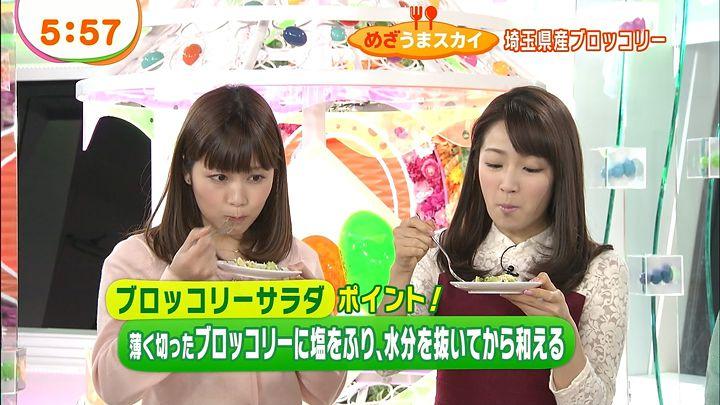 takeuchi20140211_13.jpg