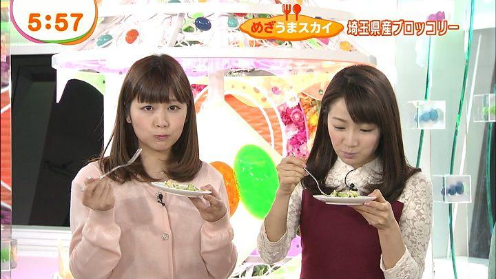 takeuchi20140211_14.jpg