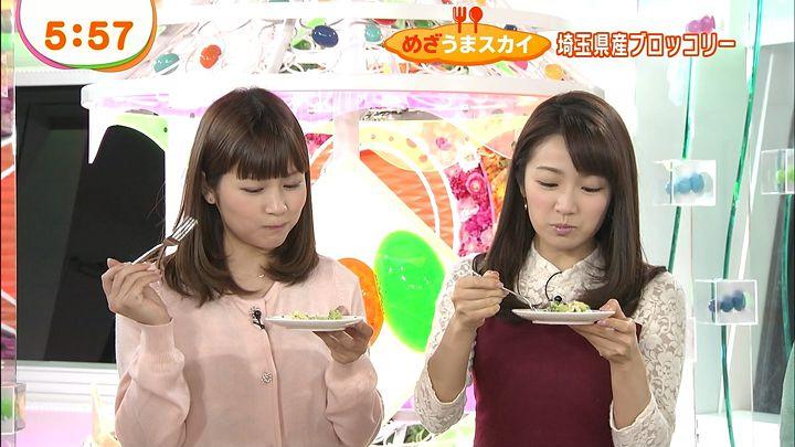 takeuchi20140211_15.jpg