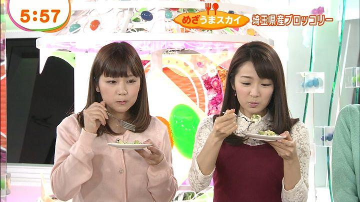 takeuchi20140211_16.jpg