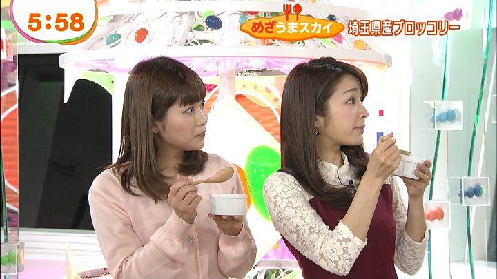 takeuchi20140211_19.jpg