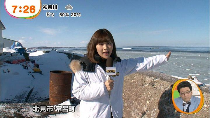 takeuchi20140211_22.jpg