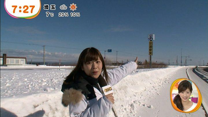 takeuchi20140211_23.jpg