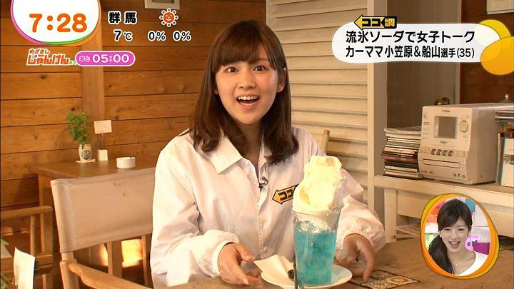 takeuchi20140211_25.jpg