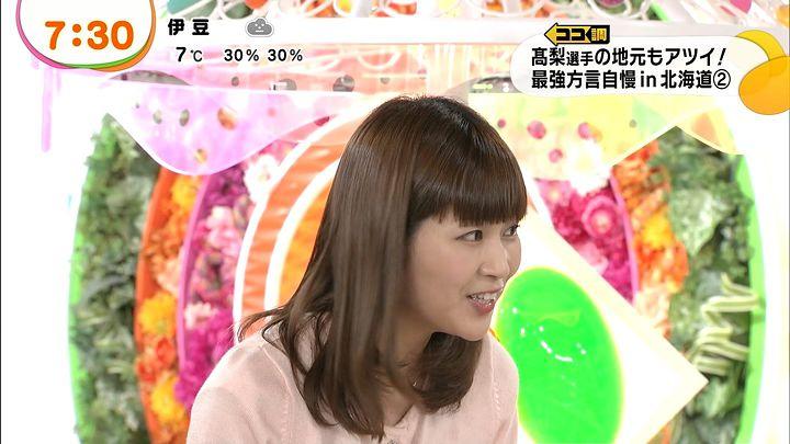 takeuchi20140211_33.jpg