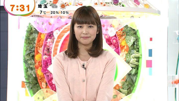 takeuchi20140211_36.jpg