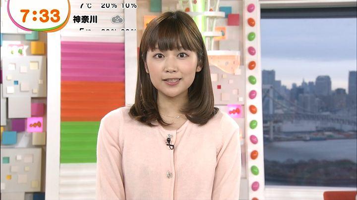 takeuchi20140211_38.jpg