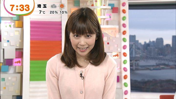 takeuchi20140211_39.jpg