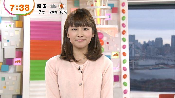 takeuchi20140211_40.jpg