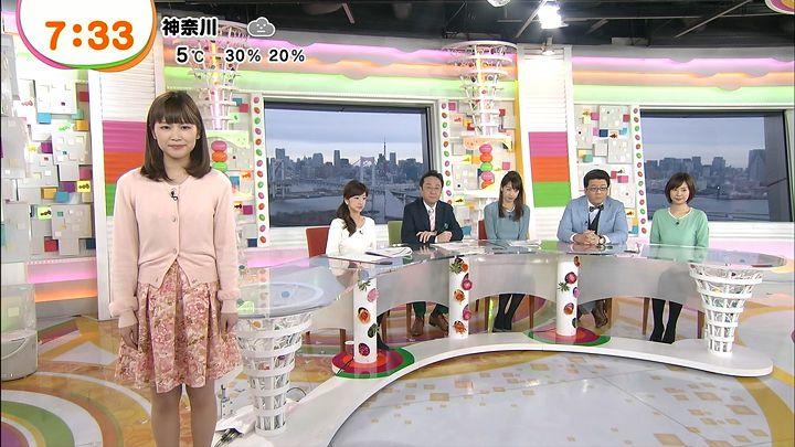 takeuchi20140211_41.jpg