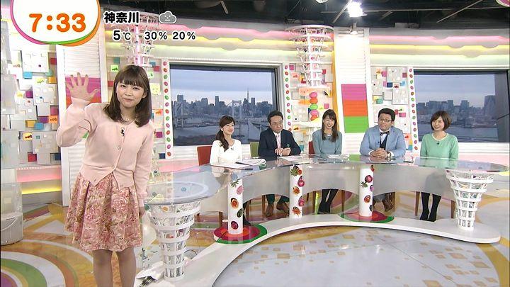 takeuchi20140211_42.jpg