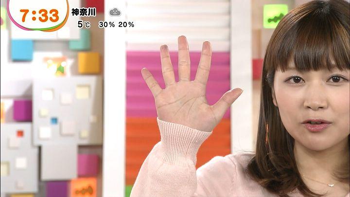 takeuchi20140211_43.jpg