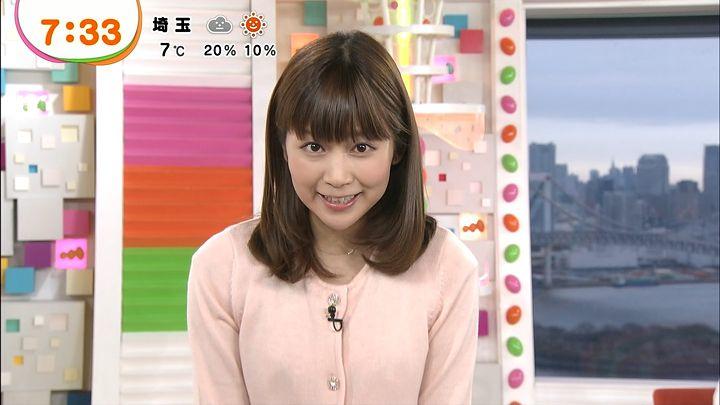 takeuchi20140211_44.jpg