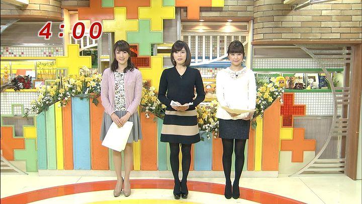 takeuchi20140212_01.jpg