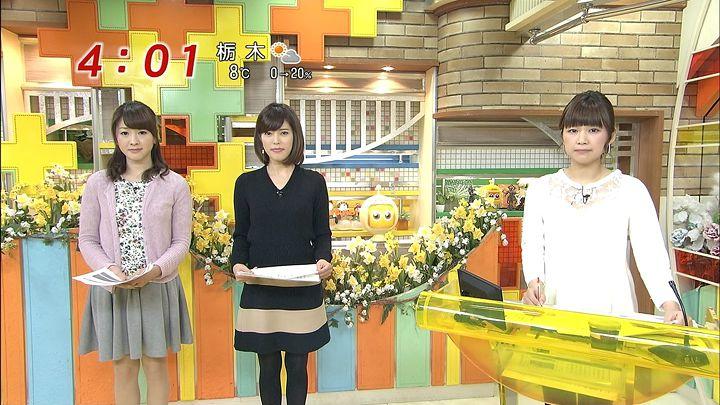 takeuchi20140212_02.jpg