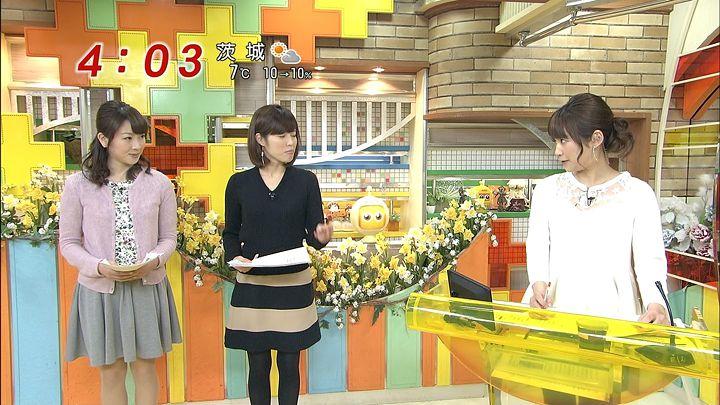 takeuchi20140212_03.jpg