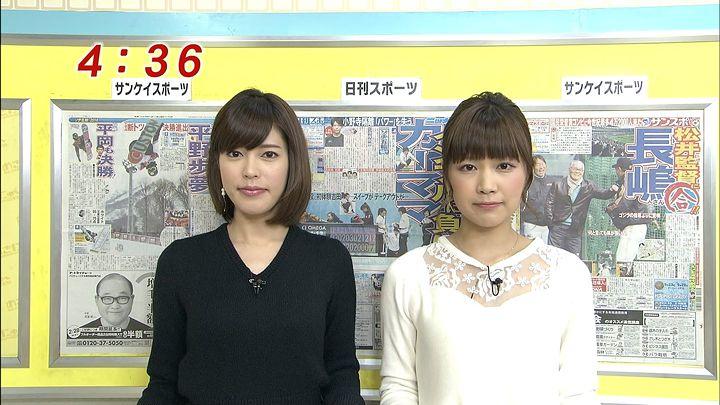 takeuchi20140212_04.jpg