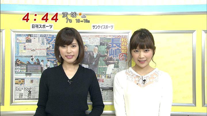 takeuchi20140212_05.jpg