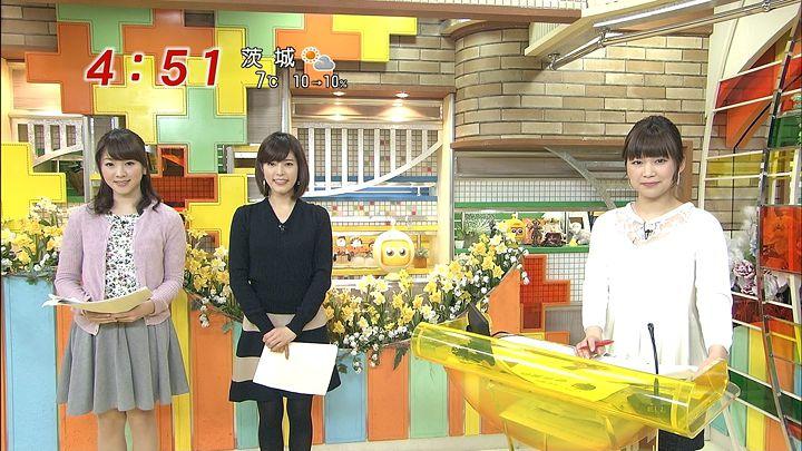 takeuchi20140212_06.jpg