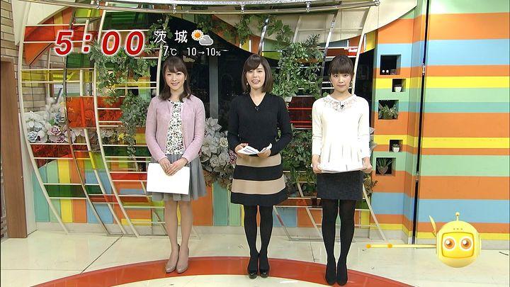 takeuchi20140212_07.jpg