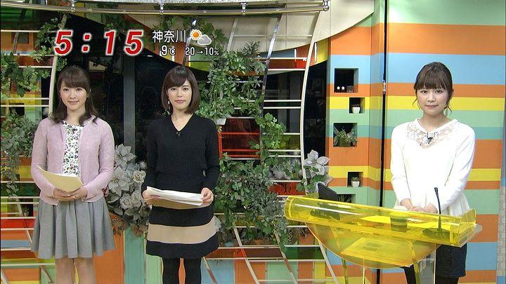 takeuchi20140212_08.jpg