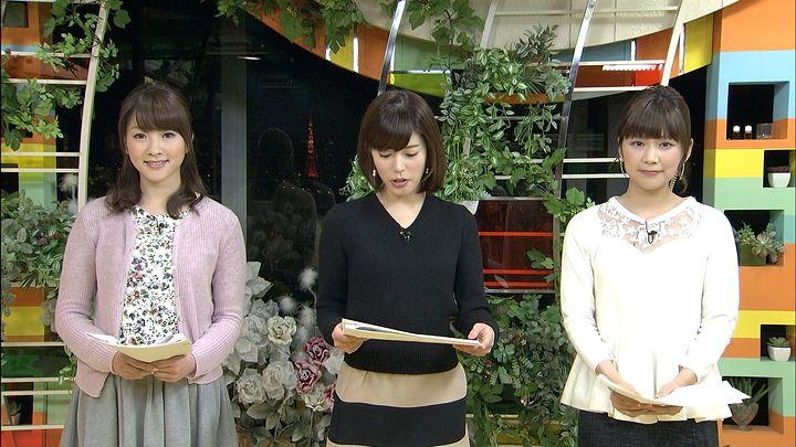 takeuchi20140212_09.jpg