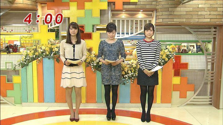 takeuchi20140217_01.jpg