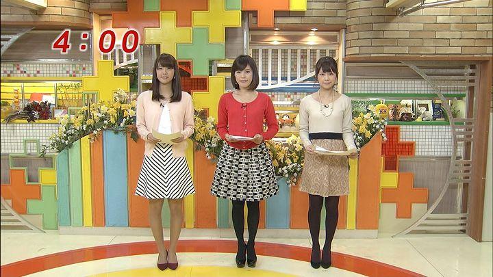 takeuchi20140218_01.jpg
