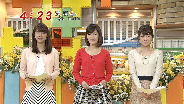 takeuchi20140218_02.jpg