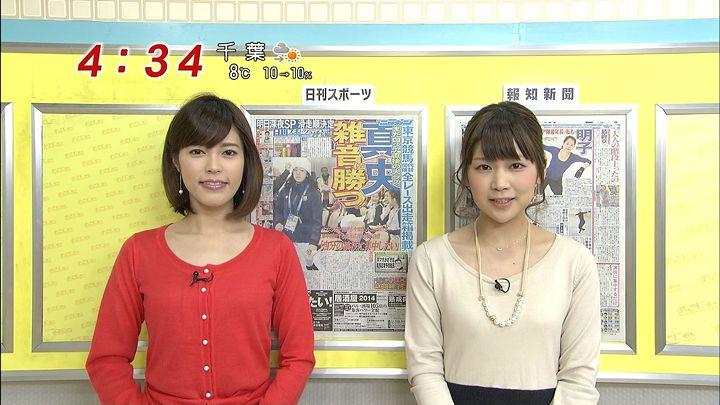 takeuchi20140218_03.jpg