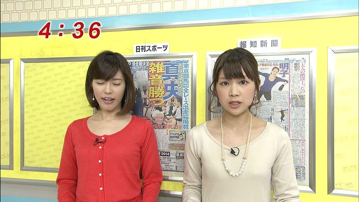 takeuchi20140218_04.jpg