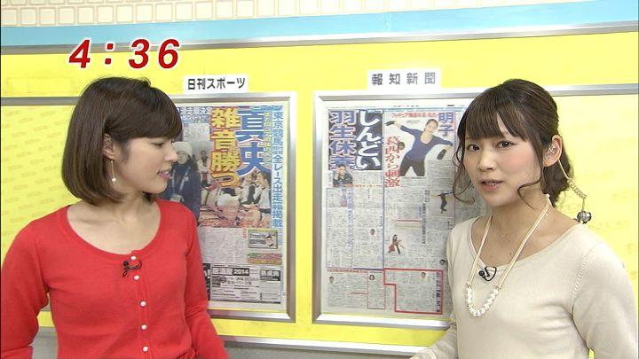 takeuchi20140218_05.jpg