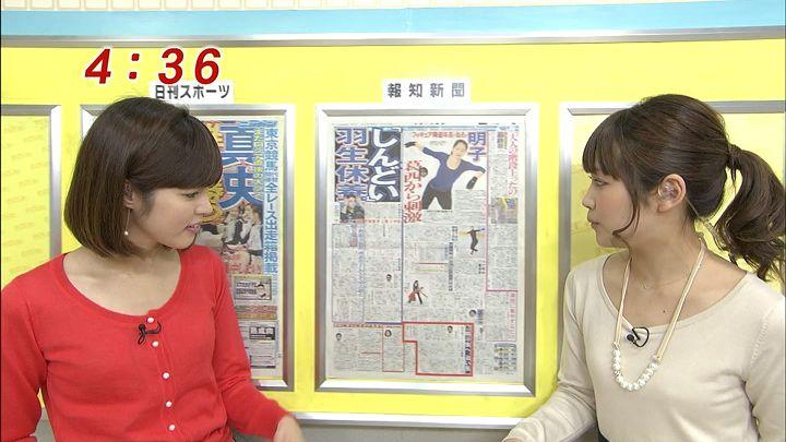 takeuchi20140218_06.jpg