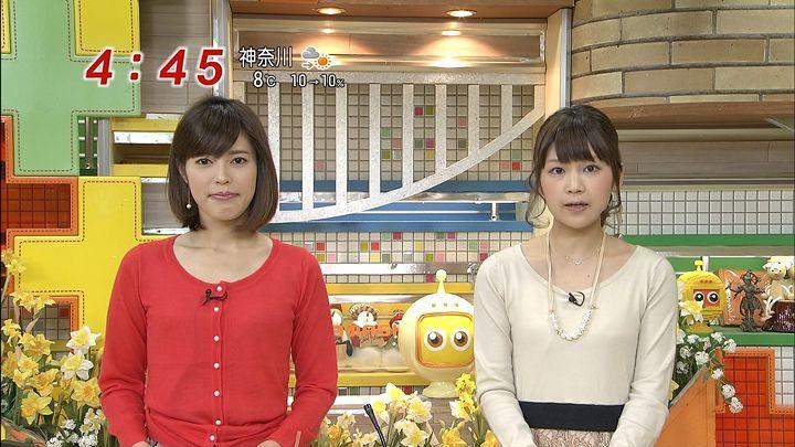 takeuchi20140218_07.jpg