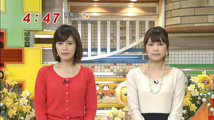 takeuchi20140218_08.jpg