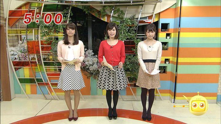 takeuchi20140218_09.jpg