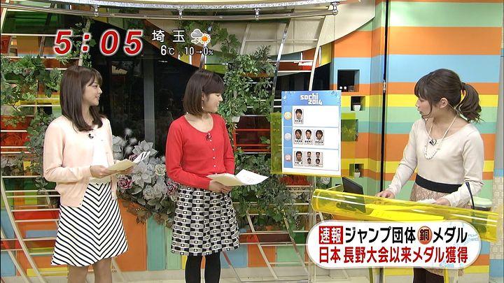 takeuchi20140218_10.jpg