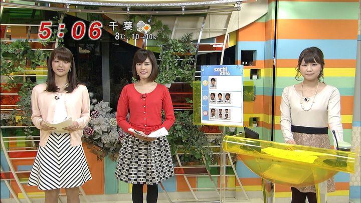 takeuchi20140218_11.jpg