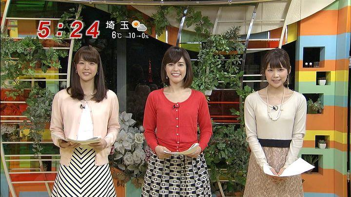 takeuchi20140218_12.jpg
