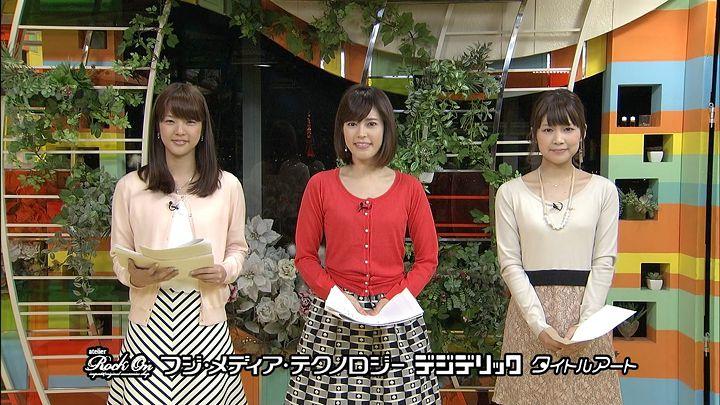 takeuchi20140218_13.jpg