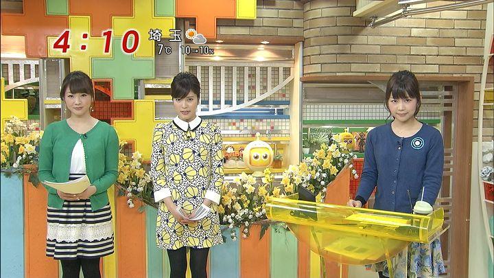takeuchi20140219_02.jpg