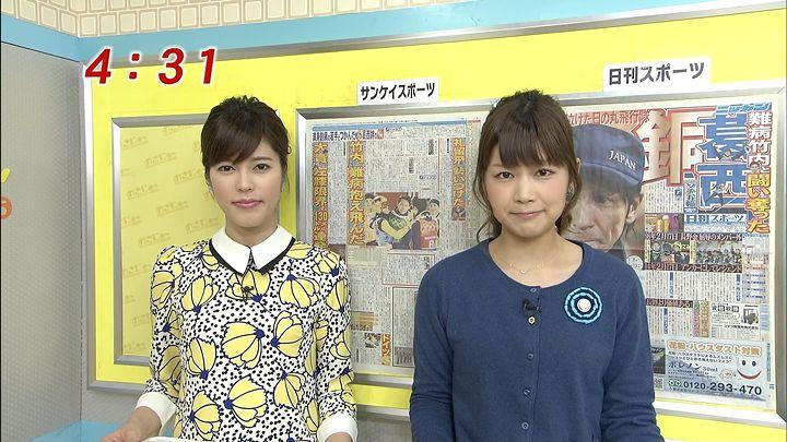takeuchi20140219_03.jpg