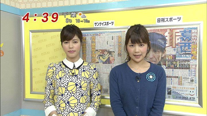 takeuchi20140219_04.jpg